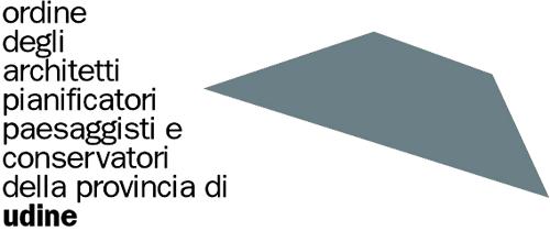 OAPPC Udine