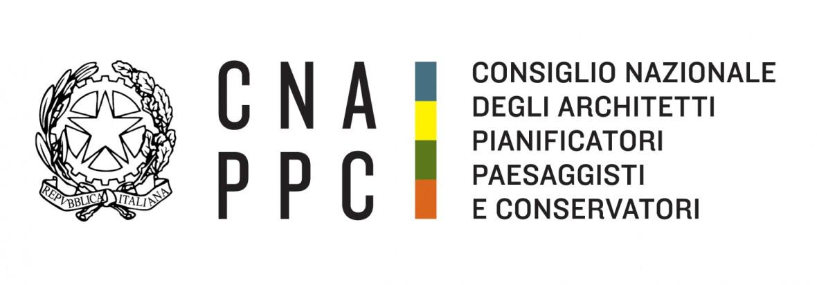 Circolari CNAPPC