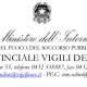 COMANDO PROVINCIALE VIGILI DEL FUOCO DI UDINE: ATTIVITA' DI PREVENZIONE INCENDI