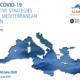 COVID 19 E IL MEDITERRANEO: WEBINAR DELL'UMAR E DEL CNAPPC