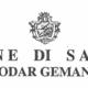 NUOVE NORME TECNICHE DI ATTUAZIONE PIANO REGOLATORE GENERALE COMUNE DI SAPPADA