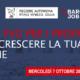 WEBINAR BARCOLANA JOB: LA REGIONE FVG PER I PROFESSIONISTI, FACCIAMO RESCERE LA TUA PROFESSIONE
