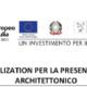 ADVANCED 3D PER LA CONSERVAZIONE E LA RIQUALIFICAZIONE DEL PATRIMONIO STORICO-ARCHITETTONICO