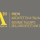FESTA DELL'ARCHITETTO 2021