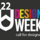 UDINE DESIGN WEEK 2022: CALL FOR DESIGNER